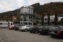 Caravan-Messe-Bodensee-2010-30102010-Bodensee-Community-seechat_de-IMG_3982.JPG