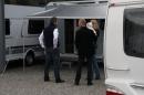 Caravan-Messe-Bodensee-2010-30102010-Bodensee-Community-seechat_de-IMG_3983.JPG