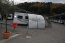 Caravan-Messe-Bodensee-2010-30102010-Bodensee-Community-seechat_de-IMG_3984.JPG