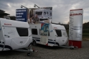 Caravan-Messe-Bodensee-2010-30102010-Bodensee-Community-seechat_de-IMG_3985.JPG