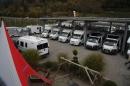 Caravan-Messe-Bodensee-2010-30102010-Bodensee-Community-seechat_de-IMG_3989.JPG