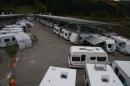 Caravan-Messe-Bodensee-2010-30102010-Bodensee-Community-seechat_de-IMG_3991.JPG