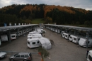 Caravan-Messe-Bodensee-2010-30102010-Bodensee-Community-seechat_de-IMG_3992.JPG
