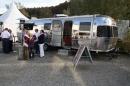 X2-Caravan-Messe-Bodensee-2010-30102010-Bodensee-Community-seechat_de-IMG_3947.JPG