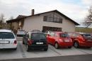 Mostfest-Orsingen-Bodensee-30102010-Bodensee-Community-seechat_de-IMG_4027.JPG