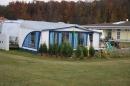 Mostfest-Orsingen-Bodensee-30102010-Bodensee-Community-seechat_de-IMG_4032.JPG