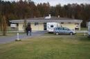 Mostfest-Orsingen-Bodensee-30102010-Bodensee-Community-seechat_de-IMG_4033.JPG