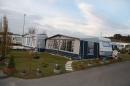 Mostfest-Orsingen-Bodensee-30102010-Bodensee-Community-seechat_de-IMG_4034.JPG
