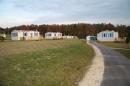 Mostfest-Orsingen-Bodensee-30102010-Bodensee-Community-seechat_de-IMG_4036.JPG
