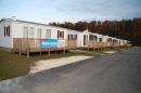 Mostfest-Orsingen-Bodensee-30102010-Bodensee-Community-seechat_de-IMG_4039.JPG