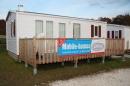 Mostfest-Orsingen-Bodensee-30102010-Bodensee-Community-seechat_de-IMG_4040.JPG