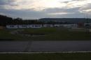 Mostfest-Orsingen-Bodensee-30102010-Bodensee-Community-seechat_de-IMG_4050.JPG
