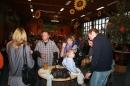 Mostfest-Orsingen-Bodensee-30102010-Bodensee-Community-seechat_de-IMG_4060.JPG