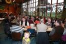 Mostfest-Orsingen-Bodensee-30102010-Bodensee-Community-seechat_de-IMG_4061.JPG