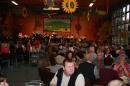 Mostfest-Orsingen-Bodensee-30102010-Bodensee-Community-seechat_de-IMG_4062.JPG