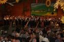 Mostfest-Orsingen-Bodensee-30102010-Bodensee-Community-seechat_de-IMG_4064.JPG