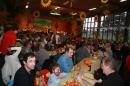Mostfest-Orsingen-Bodensee-30102010-Bodensee-Community-seechat_de-IMG_4066.JPG