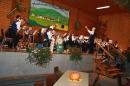 Mostfest-Orsingen-Bodensee-30102010-Bodensee-Community-seechat_de-IMG_4070.JPG