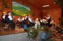 Mostfest-Orsingen-Bodensee-30102010-Bodensee-Community-seechat_de-IMG_4072.JPG