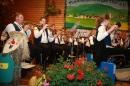 Mostfest-Orsingen-Bodensee-30102010-Bodensee-Community-seechat_de-IMG_4074.JPG