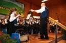 Mostfest-Orsingen-Bodensee-30102010-Bodensee-Community-seechat_de-IMG_4075.JPG