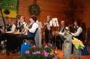 Mostfest-Orsingen-Bodensee-30102010-Bodensee-Community-seechat_de-IMG_4076.JPG