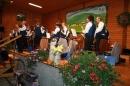 Mostfest-Orsingen-Bodensee-30102010-Bodensee-Community-seechat_de-IMG_4077.JPG