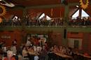 Mostfest-Orsingen-Bodensee-30102010-Bodensee-Community-seechat_de-IMG_4080.JPG