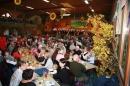 X3-Mostfest-Orsingen-Bodensee-30102010-Bodensee-Community-seechat_de-IMG_4063.JPG