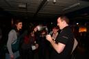 XXL-Party-2010-Weingarten-031110-Bodensee-Community-seechat_de-IMG_1622.JPG