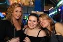 XXL-Party-2010-Weingarten-031110-Bodensee-Community-seechat_de-IMG_1623.JPG