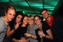 XXL-Party-2010-Weingarten-031110-Bodensee-Community-seechat_de-IMG_1627.JPG