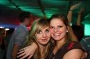 XXL-Party-2010-Weingarten-031110-Bodensee-Community-seechat_de-IMG_1628.JPG