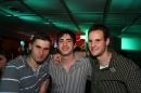 XXL-Party-2010-Weingarten-031110-Bodensee-Community-seechat_de-IMG_1630.JPG