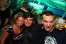 XXL-Party-2010-Weingarten-031110-Bodensee-Community-seechat_de-IMG_1632.JPG