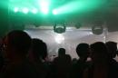 XXL-Party-2010-Weingarten-031110-Bodensee-Community-seechat_de-IMG_1636.JPG