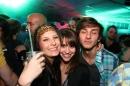 XXL-Party-2010-Weingarten-031110-Bodensee-Community-seechat_de-IMG_1638.JPG