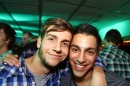XXL-Party-2010-Weingarten-031110-Bodensee-Community-seechat_de-IMG_1639.JPG