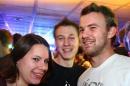 XXL-Party-2010-Weingarten-031110-Bodensee-Community-seechat_de-IMG_1640.JPG