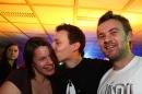 XXL-Party-2010-Weingarten-031110-Bodensee-Community-seechat_de-IMG_1641.JPG