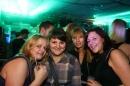 XXL-Party-2010-Weingarten-031110-Bodensee-Community-seechat_de-IMG_1642.JPG