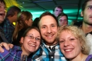 XXL-Party-2010-Weingarten-031110-Bodensee-Community-seechat_de-IMG_1644.JPG