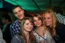 XXL-Party-2010-Weingarten-031110-Bodensee-Community-seechat_de-IMG_1645.JPG