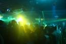 XXL-Party-2010-Weingarten-031110-Bodensee-Community-seechat_de-IMG_1646.JPG