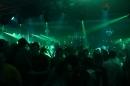 XXL-Party-2010-Weingarten-031110-Bodensee-Community-seechat_de-IMG_1647.JPG