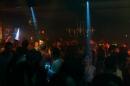 XXL-Party-2010-Weingarten-031110-Bodensee-Community-seechat_de-IMG_1648.JPG