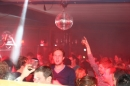 XXL-Party-2010-Weingarten-031110-Bodensee-Community-seechat_de-IMG_1652.JPG