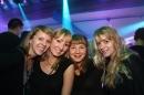 XXL-Party-2010-Weingarten-031110-Bodensee-Community-seechat_de-IMG_1654.JPG