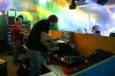 XXL-Party-2010-Weingarten-031110-Bodensee-Community-seechat_de-IMG_1658.JPG