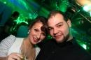 XXL-Party-2010-Weingarten-031110-Bodensee-Community-seechat_de-IMG_1661.JPG
